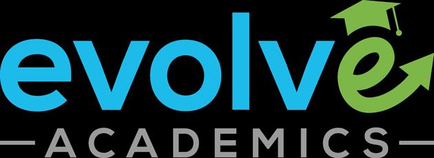 Evolve Academics